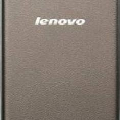 vand capac Lenovo p70