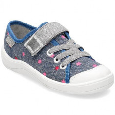 Pantofi Copii Befado 251X105