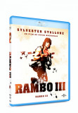 Rambo III - BLU-RAY Mania Film