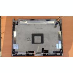 Capac LCD Fujitsu Siemens S6420