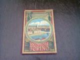 RICORDO DI TORINO - ALBUM FOTOGRAFIE