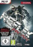 MX vs ATV Reflex - PC [Second hand], Curse auto moto, 12+