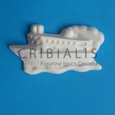 Vapor - figurine ipsos