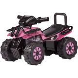ATV pentru copii Honda HD