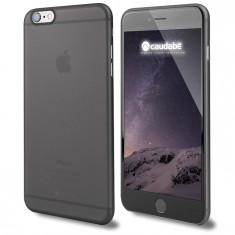 Cumpara ieftin Husa APPLE iPhone 7 / 8 - Ultra Slim (Fumuriu)