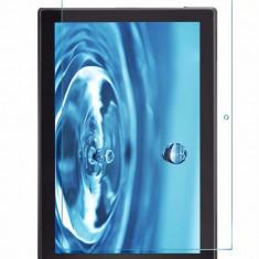 Folie de sticla tableta Lenovo TAB 4 10 TB-X304 10.1 inch TAB173