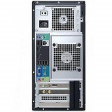 Calculator Dell OptiPlex 7010 Mini Tower, Intel Core i5-3470 3.60 Ghz, 8GB DDR3, 1TB HDD, DVD-RW