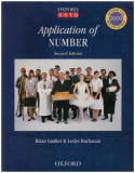 Application of number - second edition