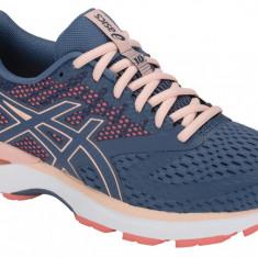 Pantofi alergare Asics Gel-Pulse 10 1012A010-402 pentru Femei