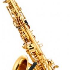 SAS 75 - Saxofon Alto Startone