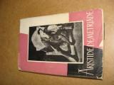 VICTOR BUMBRESTI - ARISTIDE DEMETRIADE