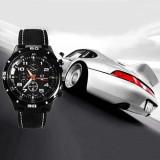 Cumpara ieftin Ceas sport barbatesc GT - Grand Touring