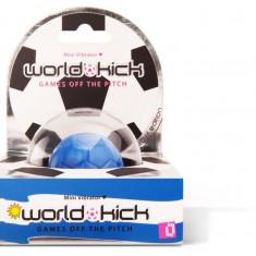 Minge Fotbal cu Vibratii Argentina