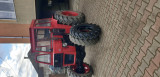 Tractor DTC 445