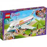 LEGO® Friends - Avionul Heartlake City (41429)