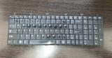 Tastatura second hand Toshiba Satellite P100 Laybout US