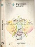 Cumpara ieftin Dumineca Orbului - Cezar Petrescu