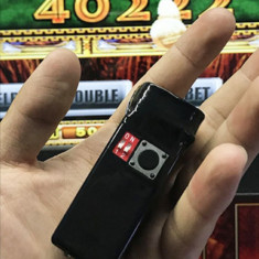 EMP Jammer Slot Machine, Maimuță Aparate, Păcănele