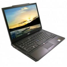 "? LAPTOP SH Dell E4300 C2D P9400 2.4GHz, 4GBRAM, 250GB HDD, 13.3"""