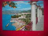 HOPCT 67687  SORRENTO    ITALIA-NECIRCULATA