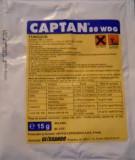 CAPTAN WDG x15g