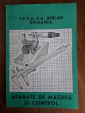 Catalog produse FEPA Barlad  /  R4