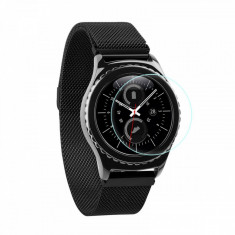 Tempered Glass - Ultra Smart Protection Samsung Gear S3 Classic / Frontier si Galaxy Watch 46mm CellPro Secure