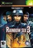 Joc XBOX Clasic Tom Clancy's Rainbow Six 3