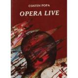 Cumpara ieftin costin popa opera live