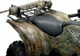 Suport arma Moose Plow dublu Cod Produs: MX_NEW 35180055PE