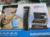 Cumpara ieftin Set aparat de tuns parul si barba Grundig MC 3342