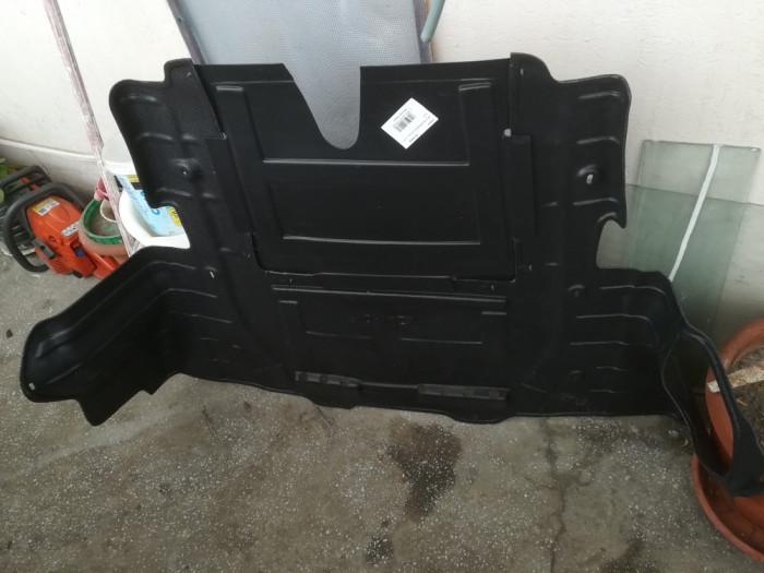 scut auto
