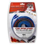 Set cablu auto Hi-Fi21 buc. Best CarHome