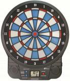 Darts electronic Spartan Echowell AC 100