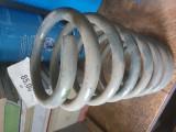 Arc pentru Aro 10