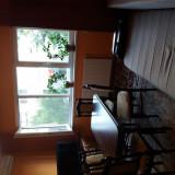 Apartament 3 camere, Etajul 3