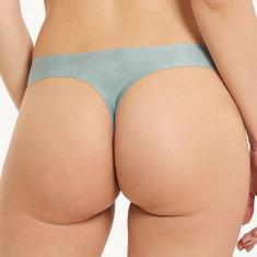 Tanga Enna