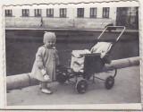 bnk foto - Ploiesti - Centrul - anii `40
