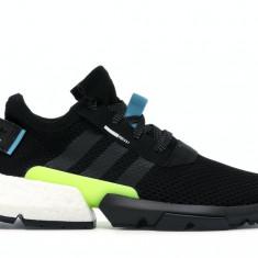 Pantofi sport Adidas POD S 3.1 ,culoare negru,marimea 41 1/3