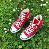 Converse Chuck Taylor All Stars sneaker înalt