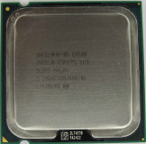 Cumpara ieftin Procesor PC SH Intel Core 2 Duo E4500 SLA95 2.2Ghz 2M LGA 775