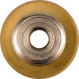 Cutit rola pentru instrumente pentru taiat faianta coduri YT-3705 si YT-3708 YATO