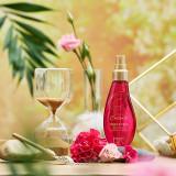Avon Encanto Irresistible apa de toaleta - sigilat, 50 ml, Floral