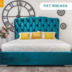 Pat Miriana tapitat 200 x 140 x 135 cm