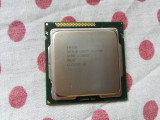 Procesor Intel Core I5 2500K 3.30GHz socket 1155,pasta Cadou.