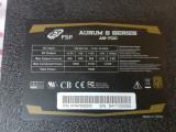 Sursa FSP AURUM S, 80+ Gold, 700W