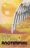 Cumpara ieftin Anotimpuri - Radu Tudoran