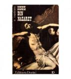 Iisus din Nazaret