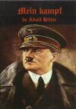 AS - ADOLF HITLER - MEIN KAMPF