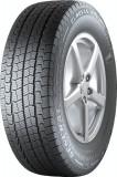 Anvelopa all season General Tire 195/75R16C 107/105R Eurovan A_s 365